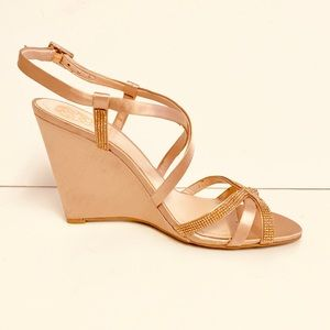 Shoes by VINCE CAMUTO
